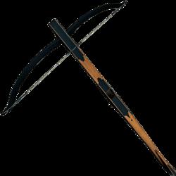 CrossbowFarket.png