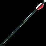 Modern Arrow