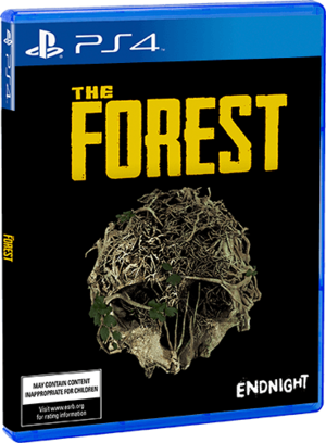 PS4TheForestFarket.png