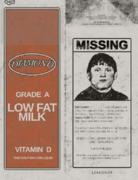 Milk Carton diffuse.png