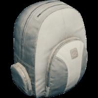 BackpackFarket.png