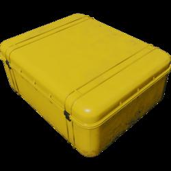 YellowCrateFarket.png