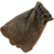 IconRockBag.png