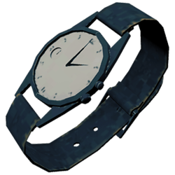 WristwatchFarket.png