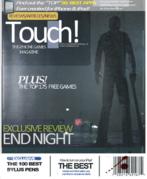 EndnightMagazine2Farket.png
