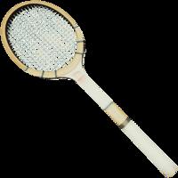 TennisRacketFarket.png