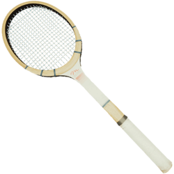 TennisRacketFarket.png