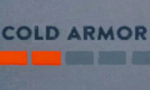 Cold Armor