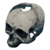 IconSkull.png