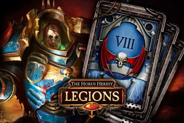 Night Lords cover.jpg