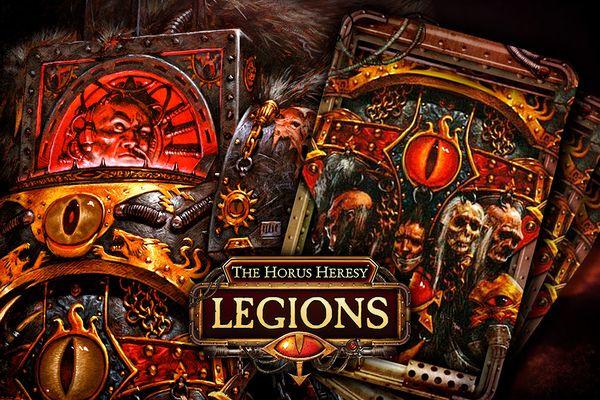 Sons of Horus cover.jpg