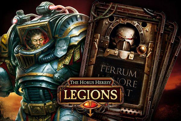 Iron Warriors cover.jpg