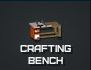 Crafting 1.png