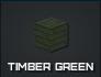 Timber 5.png