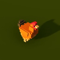 Chicken male.png