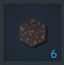 IronOre inside.png