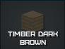 Timber 4.png