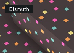 Bismuth outside.png