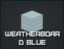 Weatherboard 6.png