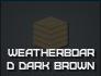 Weatherboard 4.png