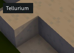 Tellurium outside.png