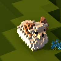 Sheep male.png