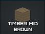 Timber 7.png