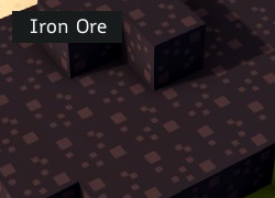 IronOre outside.png