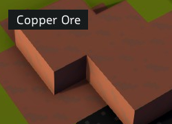 CopperOre outside.png