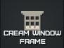 Window 2.png