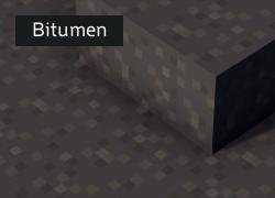 Bitumen outside.png