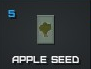 Apple seed.png