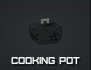 Cooking 1.png