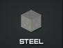 Steel.png