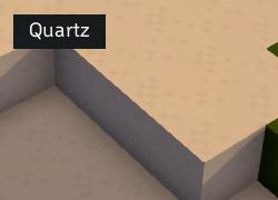 Quartz outside.png