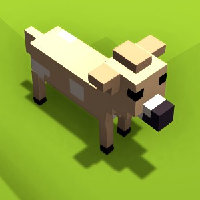 Cow child.png