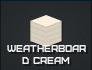 Weatherboard 7.png
