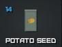 Potato seed.png