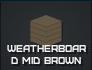 Weatherboard 3.png