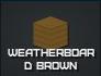 Weatherboard 5.png