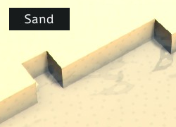 Sand outside.png