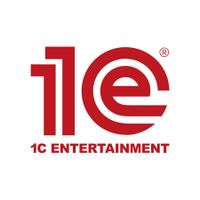1C Entertainment.jpg
