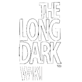 Hunting Rifle Official The Long Dark Wiki