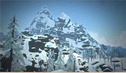 Timberwolf Mountains.jpg