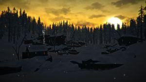 Trapper's Homestead sunset.jpg