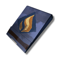 Cardboard Matches.png