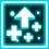 Status Regenerate.png