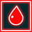 Status Bleed.png