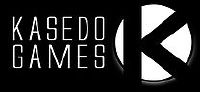 Kasedo Games.jpg