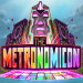 The Metronomicon Minute